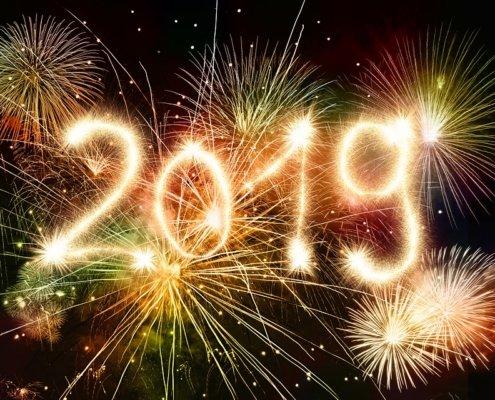 San Antonio West, TX Head Lice Free New Year